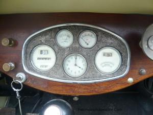 stutz-bb-16-300x225 Stutz BB Speedster de 1928 Stutz BB Speedster 1928