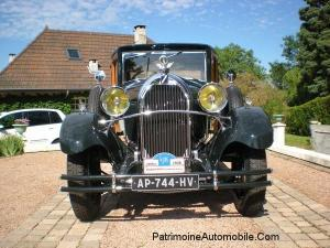 talbot-M75c-2-300x225 Talbot M75 C de 1930 Woodie Talbot M75 C de 1930 Woodie