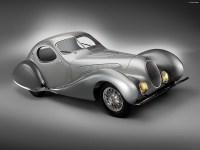 talbot_lago_t150_1938_1-Copier-300x225 Talbot M75 C de 1930 Woodie Talbot M75 C de 1930 Woodie