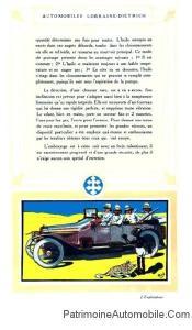 14b-175x300 Catalogue Lorraine Dietrich 1913 Catalogue 1913