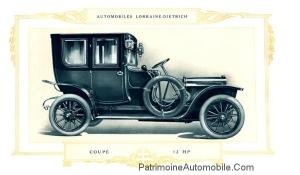 17b-300x175 Catalogue Lorraine Dietrich 1913 Catalogue 1913