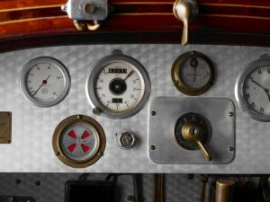 1946-studio2_1923voisinc3berlinedash--300x225 Voisin C3L 1923 Voisin C3L de 1923