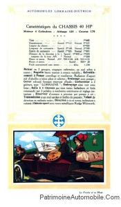 20b-175x300 Catalogue Lorraine Dietrich 1913 Catalogue 1913 Lorraine Dietrich