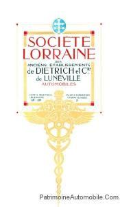 2b-175x300 Catalogue Lorraine Dietrich 1913 Catalogue 1913