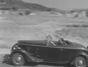 601 roadster cesar 1936 (Copier)