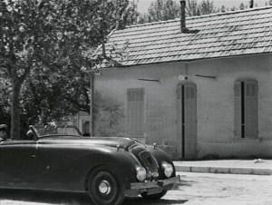 peugeot601eclipse9cgo1.2756-Copier-300x226 Peugeot 601 dans Le Schpountz Peugeot 601 de Marcel Pagnol
