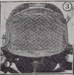 3-Léon-Bollée-297x300 Les portraits des automobiles 1 Autre Divers Les portraits des automobiles