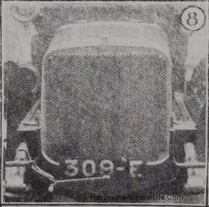 8-Decauville-300x298 Les portraits des automobiles 1 Autre Divers Les portraits des automobiles