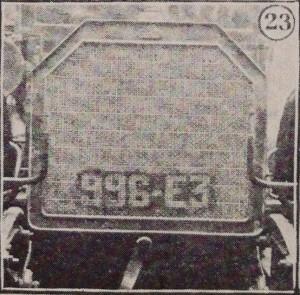 23 Rochet-Schneider