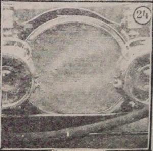 24-Serpollet-300x295 Les portraits des automobiles 2 Autre Divers Les portraits des automobiles 2