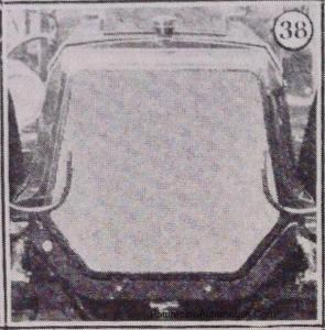 38-Panhard-et-Levassor-295x300 Les portraits des automobiles 4 Autre Les portraits des automobiles 4