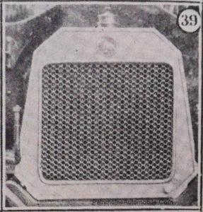 39-Les-fils-Peugeot-frères-287x300 Les portraits des automobiles 4 Autre Les portraits des automobiles 4