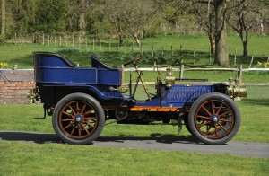 de dietrich 1902 21