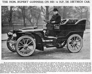 de dietrich 1902 3