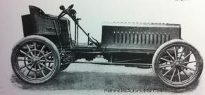 Ader-Copier-300x139 En route pour Madrid 1/2 Autre Les voitures du Paris-Madrid de 1903