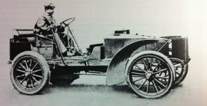 Gardner Serpolet (vapeur) (Copier) (Copier)