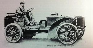 Gardner-Serpolet-vapeur-Copier-Copier-300x154 En route pour Madrid 1/2 Autre Les voitures du Paris-Madrid de 1903