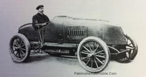 Mors-Copier-Copier-300x159 En route pour Madrid 2/2 Autre Les voitures du Paris-Madrid de 1903 2/2