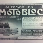 motobloc (Copier)