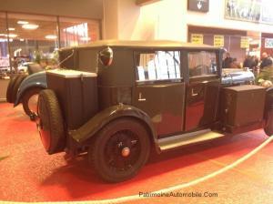 IMG_0527-Copier-300x224 Voisin C11 Chasseriez de 1927 Voisin