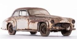 Delahaye-235-coach-Chapron-ca-1952-Châssis-n°-818018-Chapron-n°6982-300x154 Sortie de grange pour la collection Baillon Autre Divers