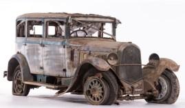 Delaunay-Belleville-Type-VL8-limousine-ca-1932-Châssis-n°-60017-300x175 Sortie de grange pour la collection Baillon Autre Divers