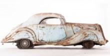 Panhard-et-Levassor-Dynamic-X76-Coupé-Junior-ca-1936-Châssis-n°-200204-300x153 PANHARD & LEVASSOR Dynamic Coupé de 1936 Divers Voitures françaises avant-guerre