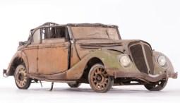Renault-Viva-Grand-Sport-type-ACX2-cabriolet-1936-300x172 Sortie de grange pour la collection Baillon Autre Divers