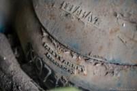 r3-760x507-delahaye-faget-varnet-300x200 Sortie de grange pour la collection Baillon Autre Divers