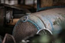 r4-760x507-LD-300x200 Sortie de grange pour la collection Baillon Autre Divers