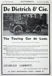 January 1903 ter