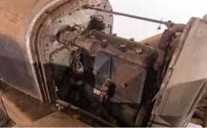 LD type A4 8