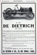 November 1902 bis