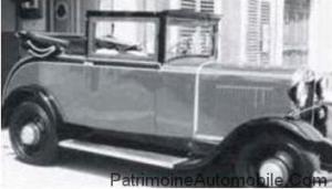 ROBERT-SERF-1933-600cc-2-300x171 Robert Serf Divers Voitures françaises avant-guerre
