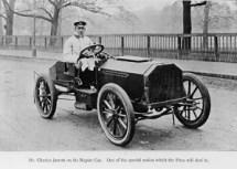 WP-Charles_Jarrott_1903 napier
