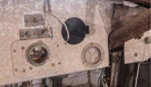 voisin c3 1923 6