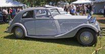 1935_Bentley_3½-litre_Rippon_Bros._Aero_Sports_Saloon-300x155 Rover 14 Streamline Coupé de 1935 Divers