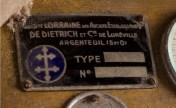 9-Copier-300x184 Lorraine Dietrich B3/6 Sport de 1929/30 par Artcurial B3/6 Sport Artcurial (124605)