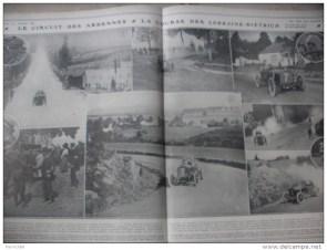 986_006-300x230 Lorraine Dietrich au circuit des Ardennes 1906 Lorraine Dietrich Lorraine Dietrich au circuit des Ardennes 1906