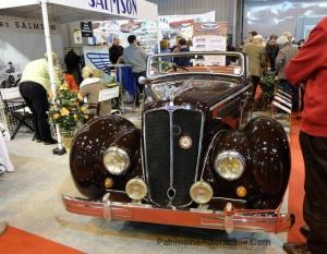 DSCF1508-Copier-300x233 Salmson S4E Cabriolet de 1949 Salmson