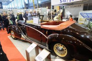 DSCF1512-Copier-300x200 Salmson S4E Cabriolet de 1949 Salmson