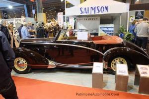 DSCF1513-Copier-300x200 Salmson S4E Cabriolet de 1949 Salmson