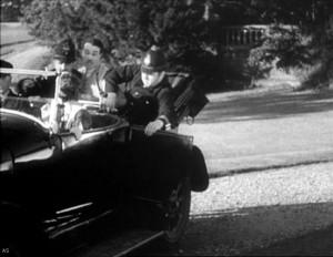Lorraine-Dietrich unknown dans Cocktails, Film, 1928 2