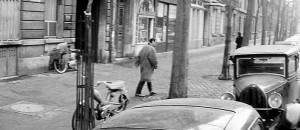 Lorraine-Dietrich unknown dans Tirez sur le pianiste, Film, 1960 1