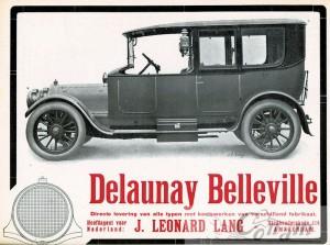 delaunay-belleville-1913-leonard-lang-2-300x223 Delaunay-Belleville 1913 Divers Voitures françaises avant-guerre