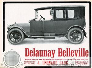 delaunay-belleville-1913-leonard-lang-2-300x223 Delaunay-Belleville 1913 Divers