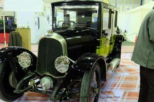 DSCF1561-300x200 Voisin C4 de 1924 Voisin