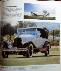 DSCF1840 (Copier)