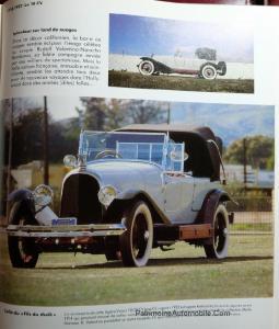 DSCF1840-Copier-255x300 100 ans d'automobile française: Voisin Voisin