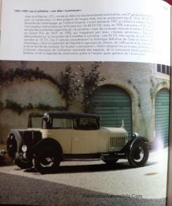 DSCF1841-Copier-251x300 100 ans d'automobile française: Voisin Voisin